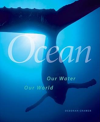 Smithsonian Ocean By Cramer, Deborah